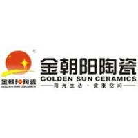 佛山金朝阳陶瓷诚招黑龙江、吉林部分空白市场经销商