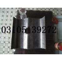 供应:w钢带包装,W钢带批发,W钢带材质