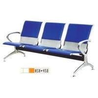 高质量等候椅