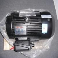 23784358,衡水英格索兰空压机冷却风扇