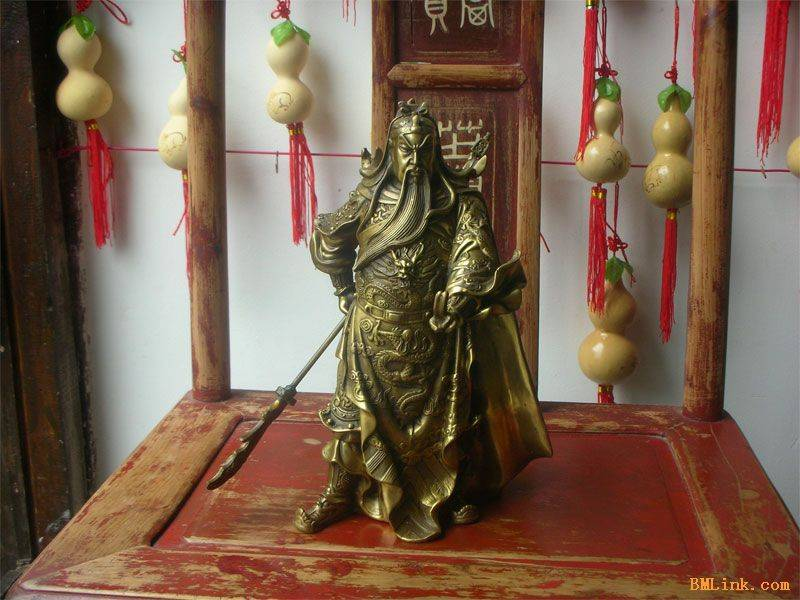 西安中靓建材商贸有限责任公司(029-86627088 )是专业生产欧式