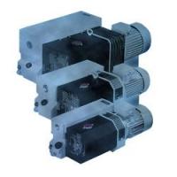 莱宝真空泵SV750,莱宝SV750真空泵