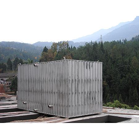 成都森泉水箱�S/成都�h保水箱�S/成都球形水箱�S/成都方形水箱