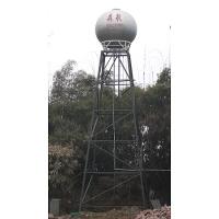 成都森泉高架水箱400-6600-889
