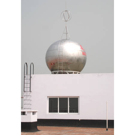 成都球形避雷水箱 400-6600-889