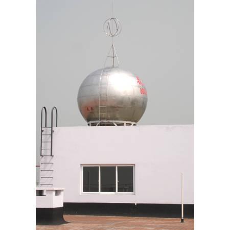 成都不�P�球形�琼�水箱