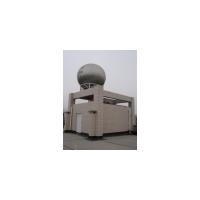 成都球形支架水箱400-6600-889