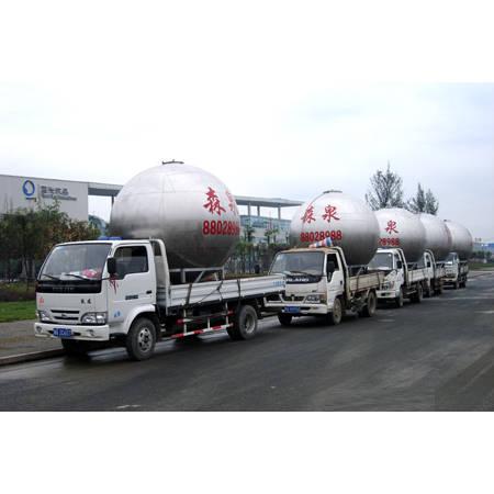 成都大量供��不�P�球形水箱 量大���400-6600-889