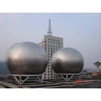 成都森泉 乐山不锈钢彩钢保温水箱 不锈钢环保水箱设备