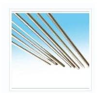 L209铝焊条
