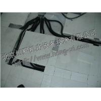 网络地板(恒熙010-62041888)塑料网络地板