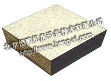复合型防静电地板(恒熙010-62041888)复合型防静电