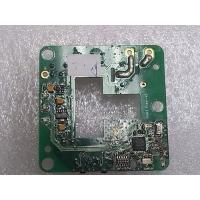 智能插座,无线插座,手机控制插座 WIFI插座
