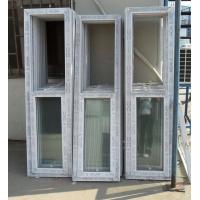 东莞塑钢窗销售