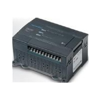 K7M-DR60U现货大甩卖咯,继电器晶体管应用尽有,一级代