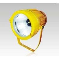 海洋王照明 DGS70/127B(A)海洋王 海洋王灯具