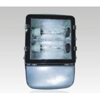 NFC9131 节能型泛光灯 海洋王照明 海洋王灯具