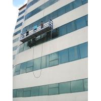 中国高空吊篮