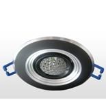 日照照明灯-怡能半导体LED节能-天花灯具