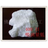 连州优质400目重质碳酸钙粉/方解石/重钙粉