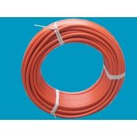 对接焊铝塑复合管