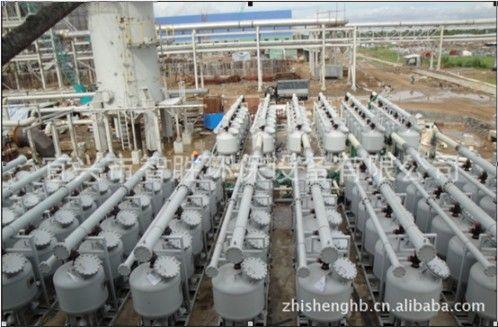 AGF浅层过滤器 AGF浅层介质过滤器 浅层过滤器