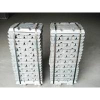 供应ADC-12铝