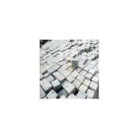 广场地砖、地铺石小方块花岗岩石材
