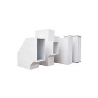 供应通风管道,门芯板专用氧化镁