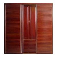 实木门,实木衣柜门,实木衣柜,整体橱柜