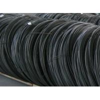 線材廠家直銷 天津北辰線材總銷售 天津北辰區鋼材管材井蓋總銷