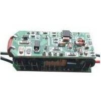 调光电源,可控硅调光电源,LED调光电源