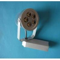 LED导轨灯,LED轨道灯,LED射灯