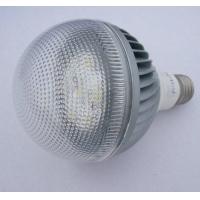 LED球泡灯,LED节能灯,LED灯泡