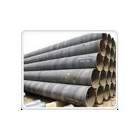 大口径螺旋管|薄壁螺旋钢管|螺旋焊无缝管|螺旋埋弧钢管