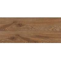 東營地板 環保地板 強化地板 復合地板