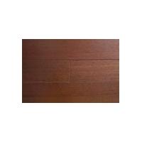 2013年3.15实木复合地板知名品牌