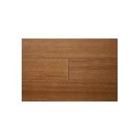 东营地热地板 复合地板 地板团购 品牌地板