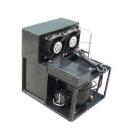 电力工具柜专用除湿机,重庆除湿机