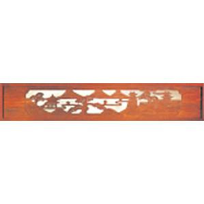 成都欧雨木业-木画KH-803