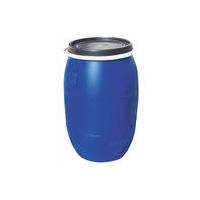 125升法兰塑料桶