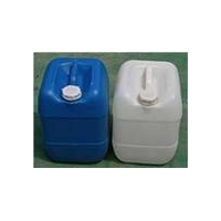 25KG双氧水塑料桶