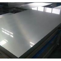 SPCC冷轧板//天津SPCC冷轧板