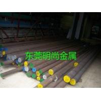 现货销售HZ1 9Cr2Mo圆钢棒 钢板