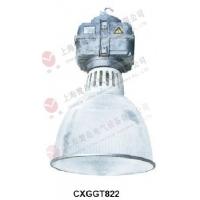 鹭岛CXGGT822/825一体化高天棚灯 CXGGT822