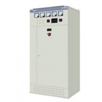 PGJ系列低压无功功率自动补偿柜