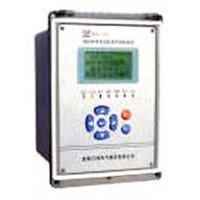 WZB系列电动机保护测控装置