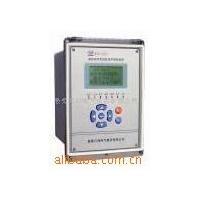 WZB系列变压器保护测控装置