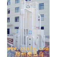 天津景观设备/水上乐园水处理设备