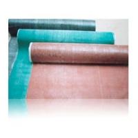 成都氯化聚乙烯CPE防水卷材